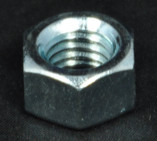 "Pentair | HEX NUT 1/2""-13 HRP24 