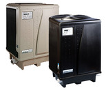 Pentair | ULTRA TEMP 120R H/C, HEAT PUMP 125 BTU | 460935 | UltraTemp, 125K BTU | 460935 (460935)