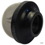 PENTAIR | STRAINER AIR VENT 3/4"