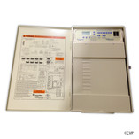 PENTAIR | EASYTOUCH 4P | CONTROL SYSTEM POOL ONLY | 520591