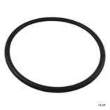 "PENTAIR | O-RING CLAMP 30"" ECLIPSE TM 