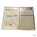 PENTAIR | EASYTOUCH 4 SC-IC40 POOLAND SPA | (INCL SCG,IC40,2 ACT) | INCLUDES 2 ACTUATORS | 520543