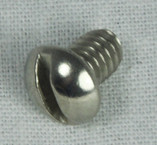 "Pentair | MACHINE SCREW #8-32x1/4"" RD HD 