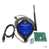 POLARIS | iAQUALINK KIT W/REV R FIRMWARE | Aqualink Upgradekit P/N and Newer | IQ900