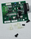 CARETAKER | ULTRAFLEX PCB REPLACEMENT KIT | 4-7-5
