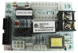 JANDY, LAARS | LJ HEATER POWER CONTROL BOARD | Lite2 LJ Heater | R0366800