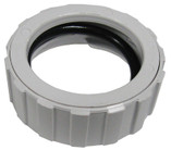POLARIS | HOSE NUT BULK 150 BOX | POLARIS 360 | 9-100-3109B (9-100-3109B)