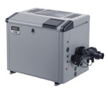 LAARS | HEATER 400BTU NG COPPER LOW NOX | Lxi, LXI400N 400K BTU Natural Gas Pool and Spa | LXi400N (LXi400N)