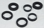 "LAARS | GASKET & SLEEVE KIT 2"" ESG, POOL HEATER 