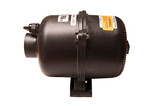 Air Supply of the Future | BLOWER |  1.5HP, 240V, 4' AMP, ULTRA 9000 | 391322OF