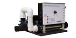 HydroQuip | BAPTISMAL EQUIPMENT SYSTEM | 11KW HEATER CONTROL SYSTEM COMPLETE | BES-6005-HC
