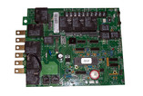 Balboa Water Group | PCB KIT | STANDARD / DELUXE WITH 2-OVERLAYS AND JUMPER | 52518