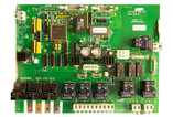 Sundance Spas | PCB | MAXXUS REV 9.60B WITH PERMACLEAR 3P | 6600-094