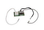 Balboa Water Group | PCB | EXT RELAY 2-OUTPUT X-03 US | 53426