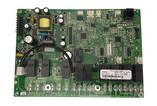 Watkins | PCB | ADVENT MAIN CONTROL BOARD | 77089