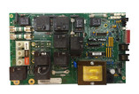 Balboa Water Group | PCB |  2000LE SYSTEM | 52295