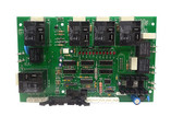 Allied Innovations | PCB | BL-70 MAIN | 9911-500267
