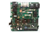 Gecko Alliance | PCB | TSPA-MP | 9920-200526