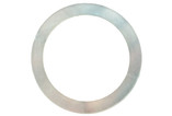 Be-Lite | LIGHT PART | WALL FITTING GASKET | BLGASKET