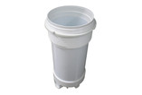 "Waterway | FILTER CANISTER | 1-1/2"" TOP-LOAD BODY WITH BYPASS 