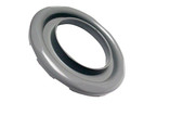 Waterway | FILTER PART |  DYNA-FLO TRIM RING GRAY 5 SCALLOP | 519-2697