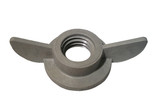 Sundance Spas | PILLOW HARDWARE | ATTACHMENT NUT | 6570-234