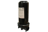 """Waterway   FILTER ASSEMBLY    2"""" TOP-LOAD 50 SQ FT WITH BYPASS   502-5050"""