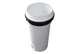 """Waterway   FILTER CANISTER   2"""" TOP-LOAD BODY WITH PLUG   550-5060"""
