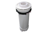 Pentair Pool Products | FILTER ASSEMBLY | DYNAMIC DFML 50 SQ FT | R172674X