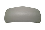 Sundance Spas | PILLOW | CORNER SUCTION CUP GRAY 1986-1997 | 6455-205