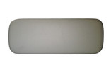 Sundance Spas | PILLOW | LOUNGE SUCTION CUP GRAY | 6455-446