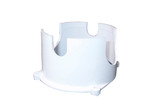 Pentair Pool Products | FILTER PART | RTL / RCF BASE ASSEMBLY | 172452