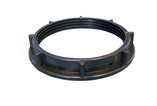 Pentair Pool Products | FILTER PART | RTL / RCF BOTTOM LOCKING FLANGE | R172370