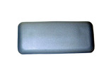Sundance Spas | PILLOW | SNAP-IN RECTANGLE GRAY 2001 AND PREVIOUS | 2455-100