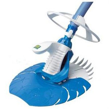 Baracuda T5 Suction Cleaner Sweep Vac
