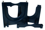 Gecko Alliance    MOUNTING BRACKET KIT   DESIGNED FOR IN.CLEAR & IN.THERM   9920-101464