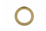 Hydro Air | JET GASKET | HYDRO JET CLEAR | 30-3804 CLR