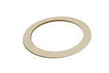 Hayward Pool Products | JET GASKET | JET AIR III BULKHEAD FTG | SPX1434L