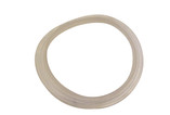 Waterway | JET GASKET | POWER STORM GROMMET / GASKET | 711-6500