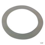 Waterway | JET GASKET | STANDARD & ADJUSTABLE MINI JET WALL FITTING GASKET | 711-0010