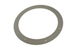 Hydro Air | JET GASKET | THERA'SSAGE JET | 36-5523