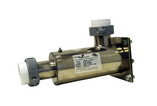"Thermcore | HEATER ASSEMBLY | DELUXE 5.5KW - 10"" X 1-1/2"" X 1-1/2"" 