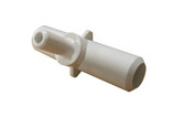 "Waterway | PVC FITTING | TEE 3/4"" X 3/4"" X 3/4"" SMOOTH BARB 