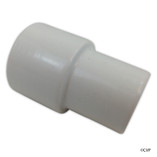 Magic Plastics | PVC PIPE EXTENDER | MAGICMEND 1"
