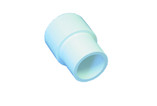 Magic Plastics | PVC PIPE EXTENDER | MAGICMEND 1-1/4"