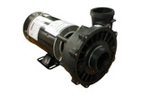 "Waterway | PUMP | 1.5HP 115V 1-SPEED 48 FRAME 60HZ 2"" EXECUTIVE SPECIAL ORDER - CALL FOR LEAD TIME 