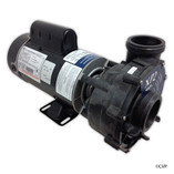 Gecko Alliance | PUMP |  2.0HP 2-SPEED 230V 48 FRAME FLO-MASTER XP2 | 06120500-2040