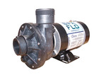 Waterway | PUMP |  1.5HP 115V 60HZ 2-SPEED 48 FRAME SPA FLO 1-1/2"