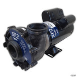 Gecko Alliance | PUMP |  2.5HP 2-SPEED 230V 48 FRAME FLO-MASTER XP2ME AF SIDE DISCHARGE | 06125000-1040