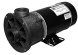Waterway | PUMP |  1.5HP 230V 60HZ 2-SPEED 48 FRAME CENTER DISCHARGE | 3420620-15